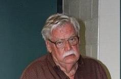 Leroy Tellgren
