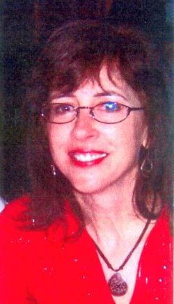 Kathleen Garza