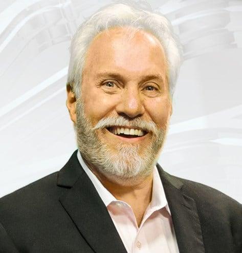Paul Rossi