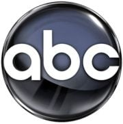 ABC Texoma