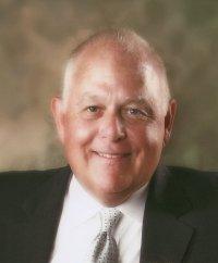 Craig Marrs, General Manager, KTEN Media