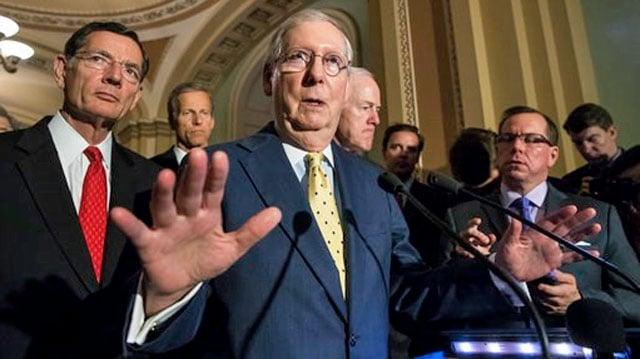 AP Photo / J. Scott Applewhite