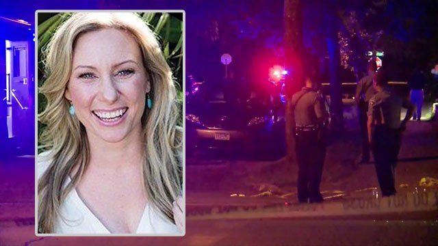 Australian Woman Shot Dead by Minneapolis Police Officers After Calling 911 Herself