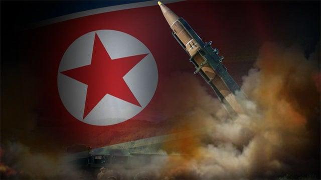 Korean News Agency