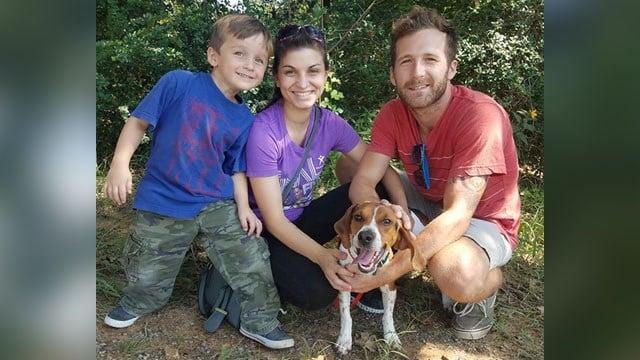Denison Animal Welfare Group / Facebook