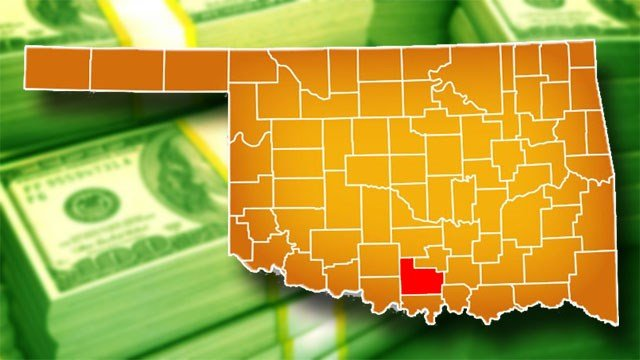 Voters in Carter County will decide whether to continue a quarter-cent sales tax.