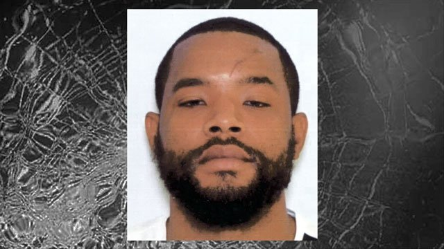 Police in Maryland identified Radee Labeeb Prince, 37, as the suspect in a shooting that left three dead and two others wounded. (KTEN)