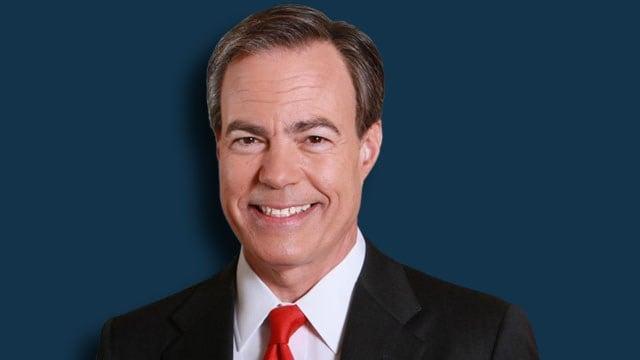 Texas House Speaker Joe Straus .(Facebook)