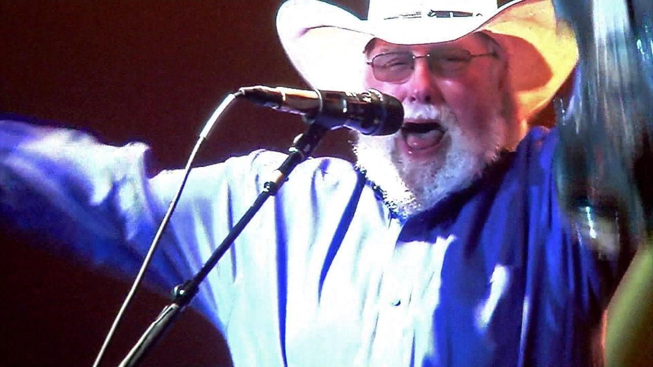 Charlie Daniels is still entertaining music fans at age 81. (KTEN)