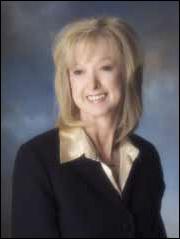 Rhonda Hendrix, CEO