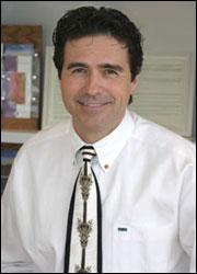 John Papaila, MD