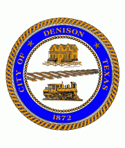 Denison, Texas