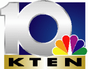 KTEN-DT
