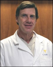 Dr. Thomas Flick