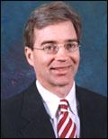 Dr. Richard Jelsma, MD