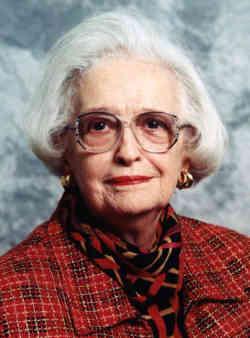 Mary Jane Noble