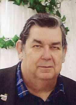 Daniel F. Lalli