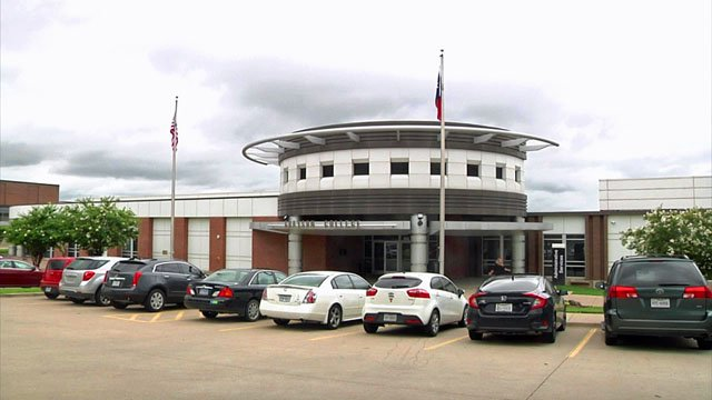 Grayson College