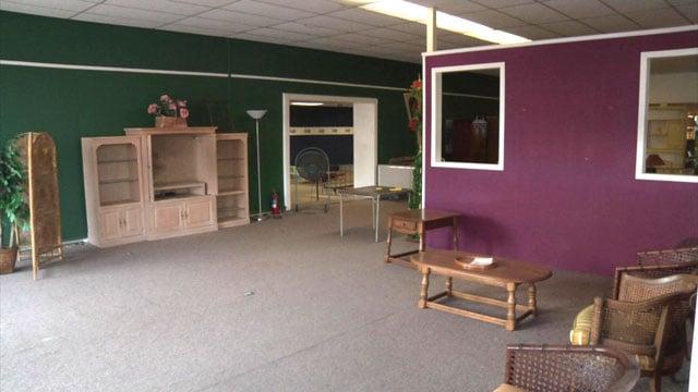 Hubbard Furniture