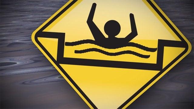 Teen drowns in Lake Texoma