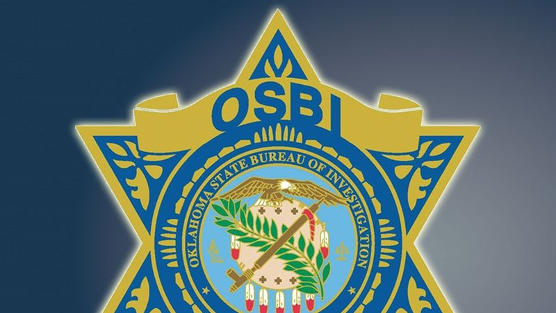 OSBI investigating use of force case in Carter County