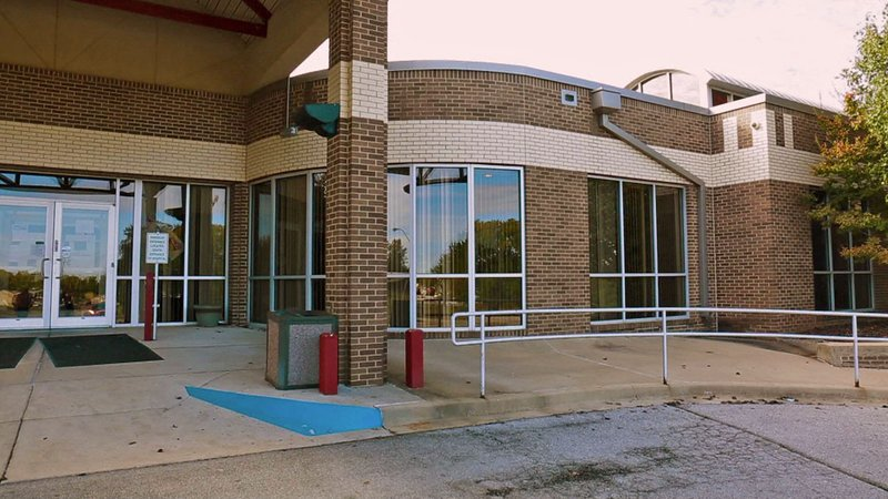 Pauls Valley Regional Medical Center closed its doors in October 2018. (KTEN)