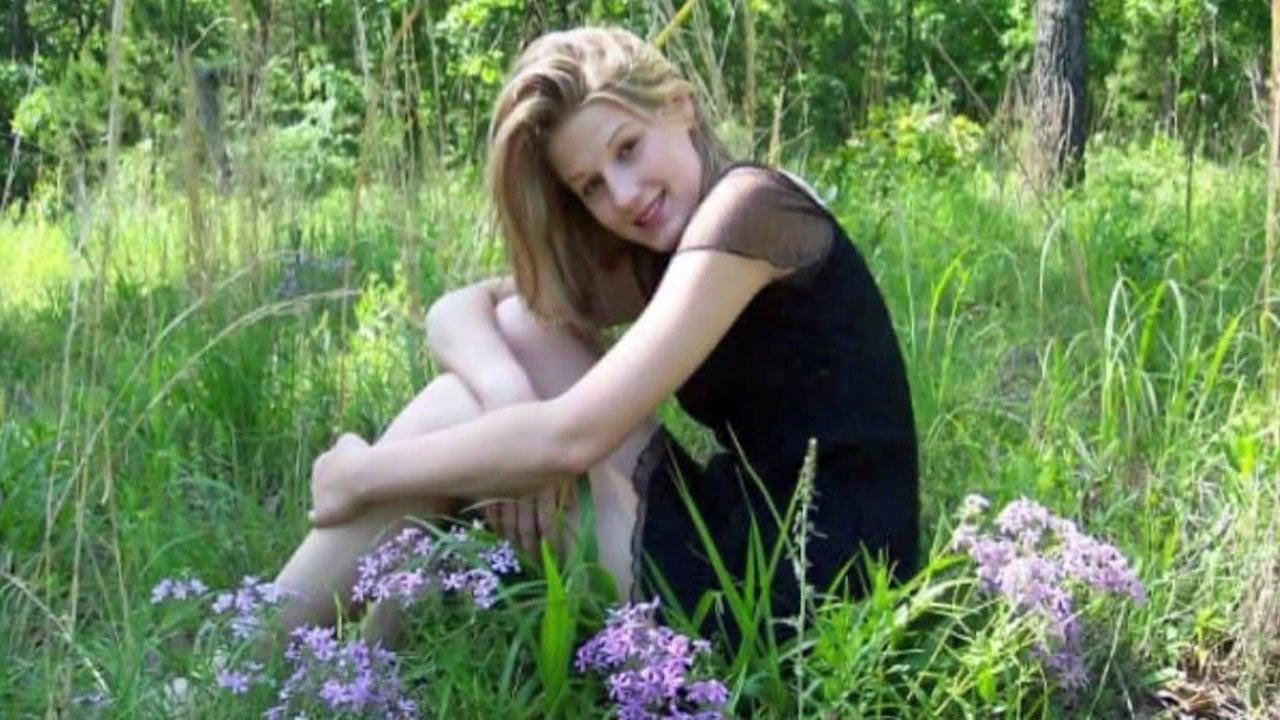 Cheyla Pettett was 29 when she was struck and killed by a car in Omaha, Nebraska. (Courtesy)