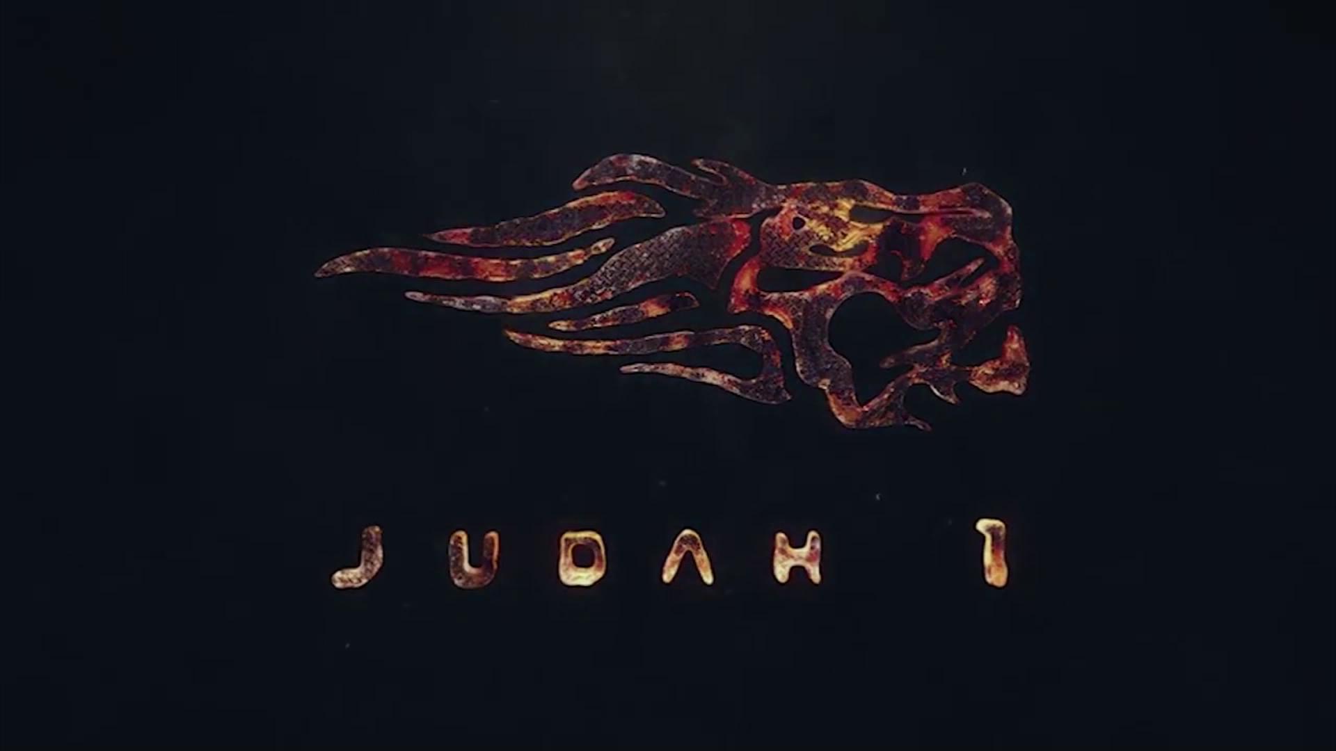 Judah 1 - The world's first Christian Airline is coming to Denison (KTEN)