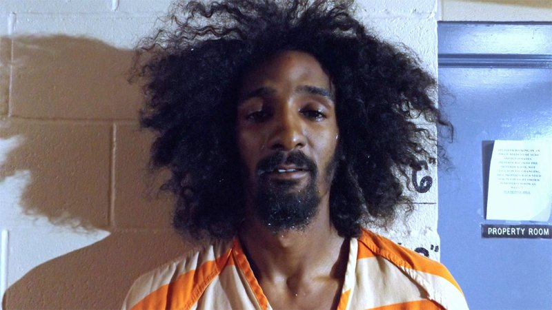 Gary Dixon is charged with first degree murder. (OSBI)