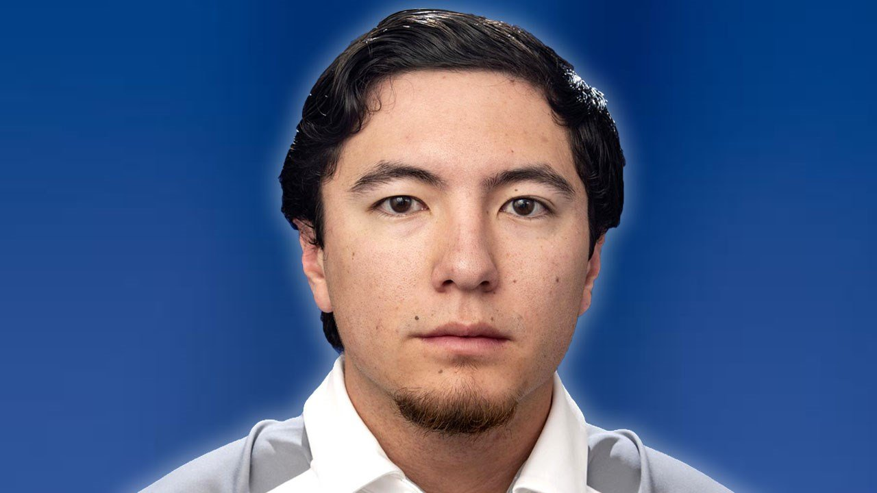 Southeastern Oklahoma baseball player Joseph Cerda was injured in a hit-and-run crash on March 16, 2019.  (SOSU Athletics)