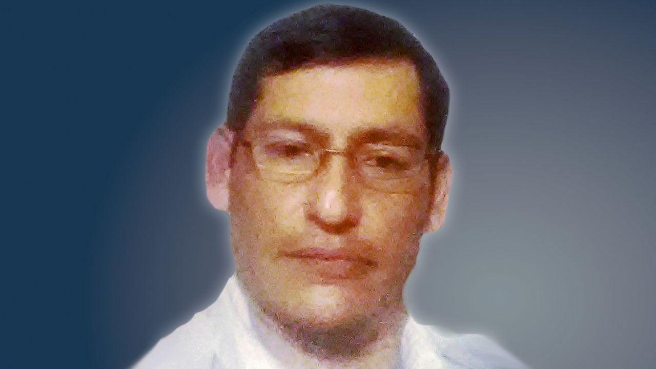Jorge Maldonado (Ardmore PD photo)