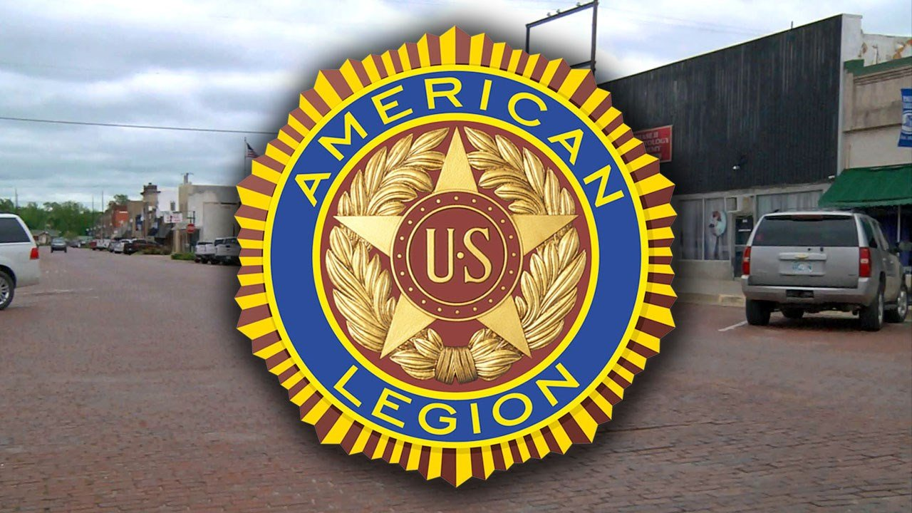 A group of Pauls Valley veterans is petitioning to establish an American Legion post. (KTEN)