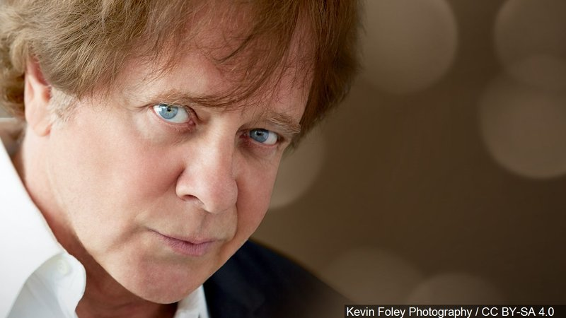 Rock star Eddie Money has died at age 70.