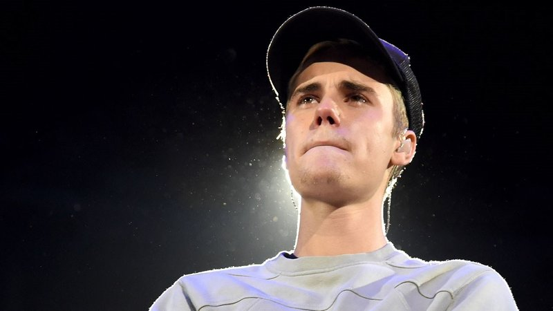 Justin Bieber, 25, revealed he was recently diagnosed with Lyme disease. (Jason Merritt/Getty Images)