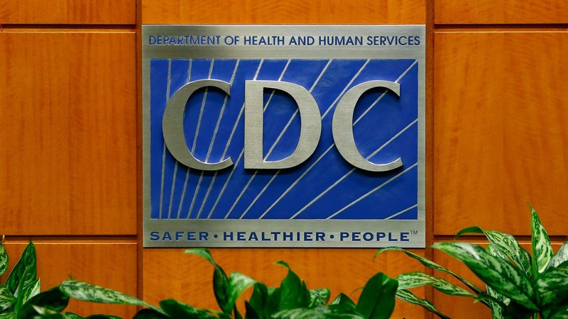 The CDC is monitoring the spread of the Wuhan coronavirus in the US. (Kevin C. Cox/Getty Images North America/Getty Images)